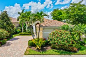 279 Isle Way, Palm Beach Gardens, FL 33418