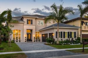 17750 Cadena Drive, Boca Raton, FL 33496