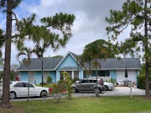 11549 67th Place N, West Palm Beach, FL 33412
