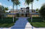824 Pelican Point Cove, Boca Raton, FL 33431