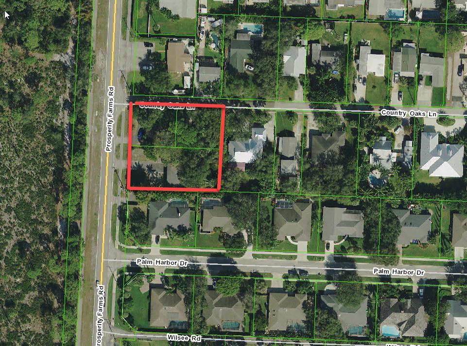 12604 Prosperity Farms Road Palm Beach Gardens FL 33410