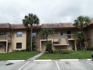 6736 Palmetto Circle S, 104, Boca Raton, FL 33433