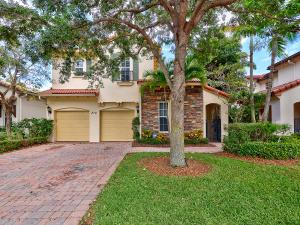 874 Taft Court, Palm Beach Gardens, FL 33410