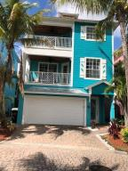520 SW Akron Avenue, Stuart, FL 34994