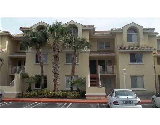 1104 Glenmoor Drive West Palm Beach FL 33409