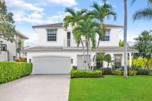 5491 NW 41st Terrace, Boca Raton, FL 33496