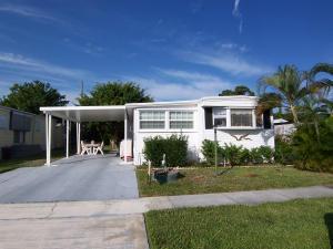 4025 White Pine Drive, Boynton Beach, FL 33436