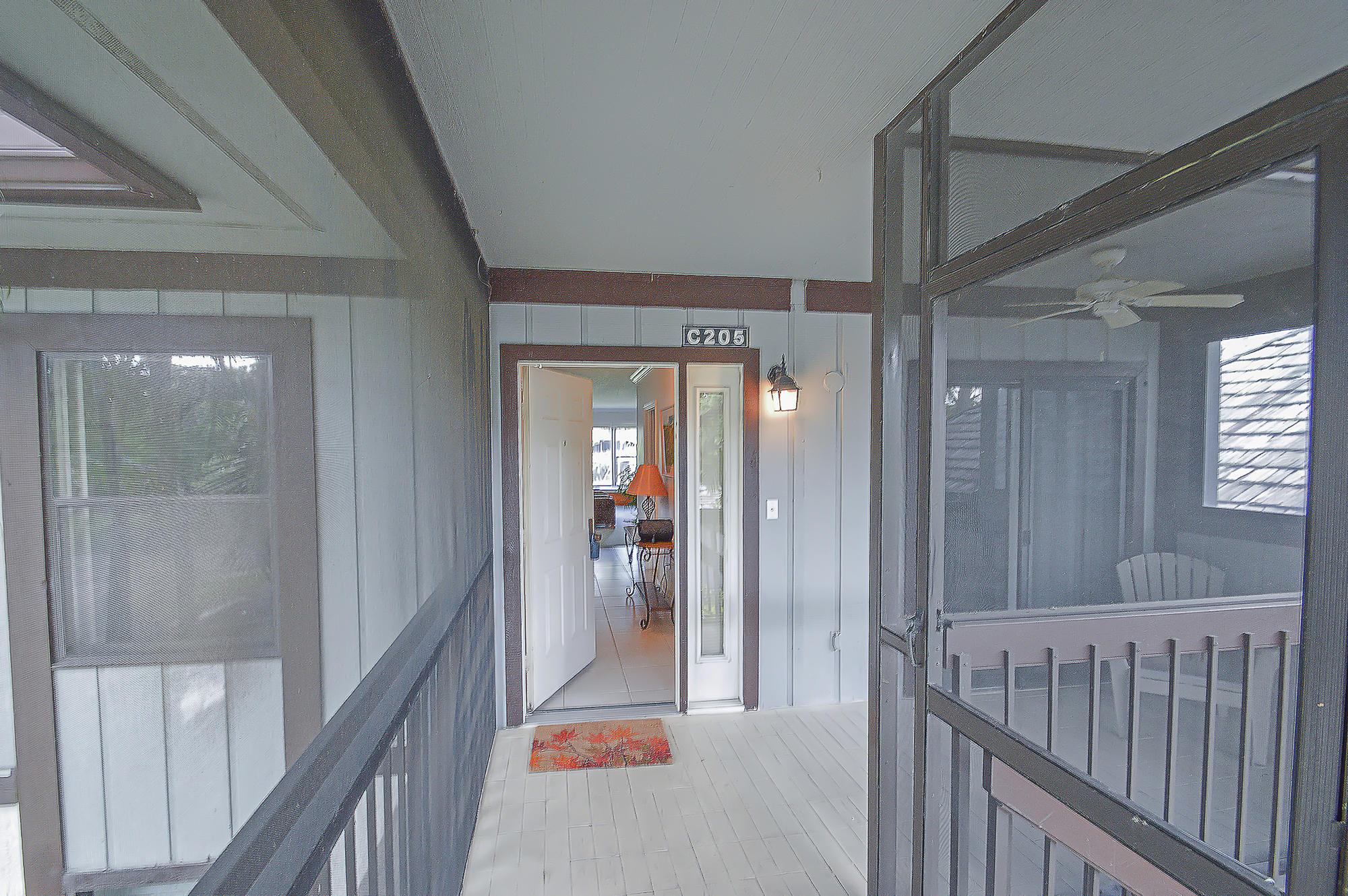 13307 Polo Club Road, Wellington, Florida 33414, 3 Bedrooms Bedrooms, ,3 BathroomsBathrooms,Condo/Coop,For Rent,PALM BEACH POLO & CC,Polo Club,2,RX-10523405