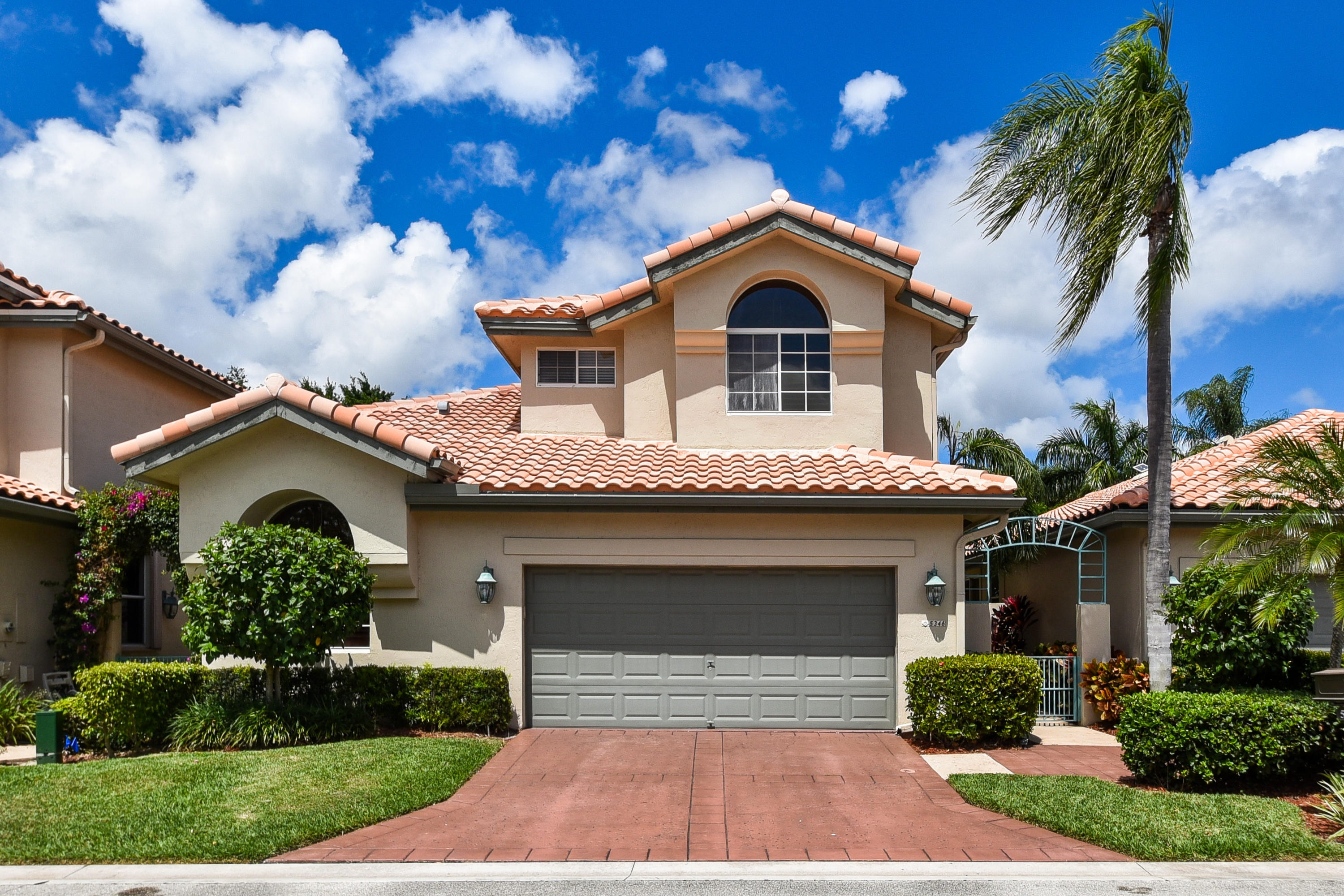 5346 NW 26th Circle Boca Raton, FL 33496 RX-10523975