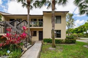 6551 Arleigh Court, 108, Boca Raton, FL 33433