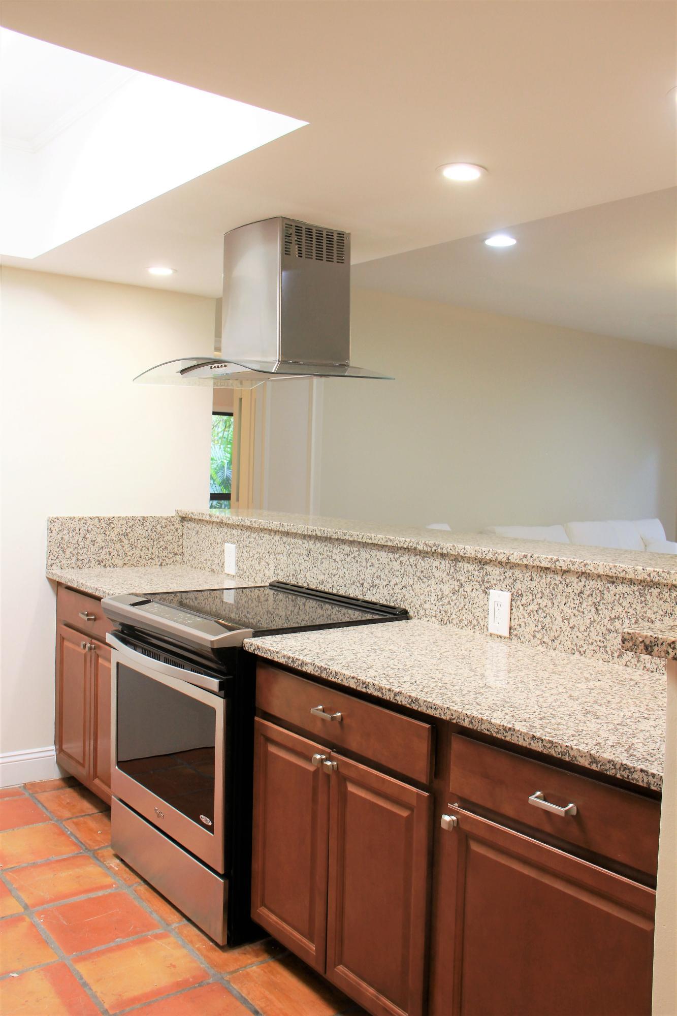 13334 Polo Club Road, Wellington, Florida 33414, 1 Bedroom Bedrooms, ,1 BathroomBathrooms,Condo/Coop,For Rent,Polo Club,2,RX-10523469