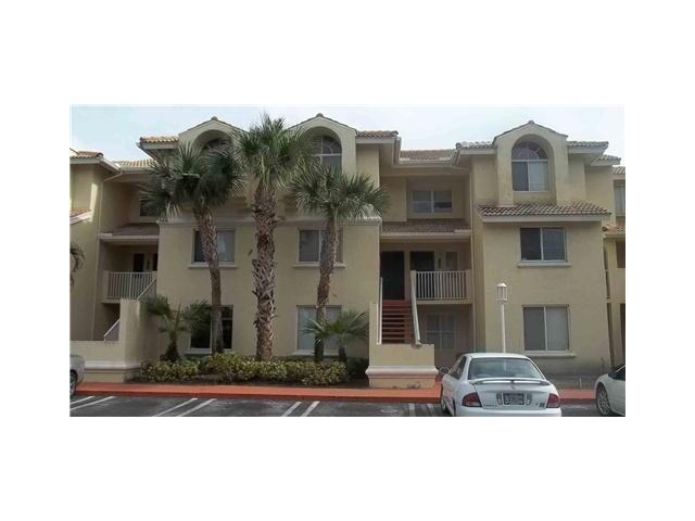 7106 Glenmoor Drive West Palm Beach FL 33409