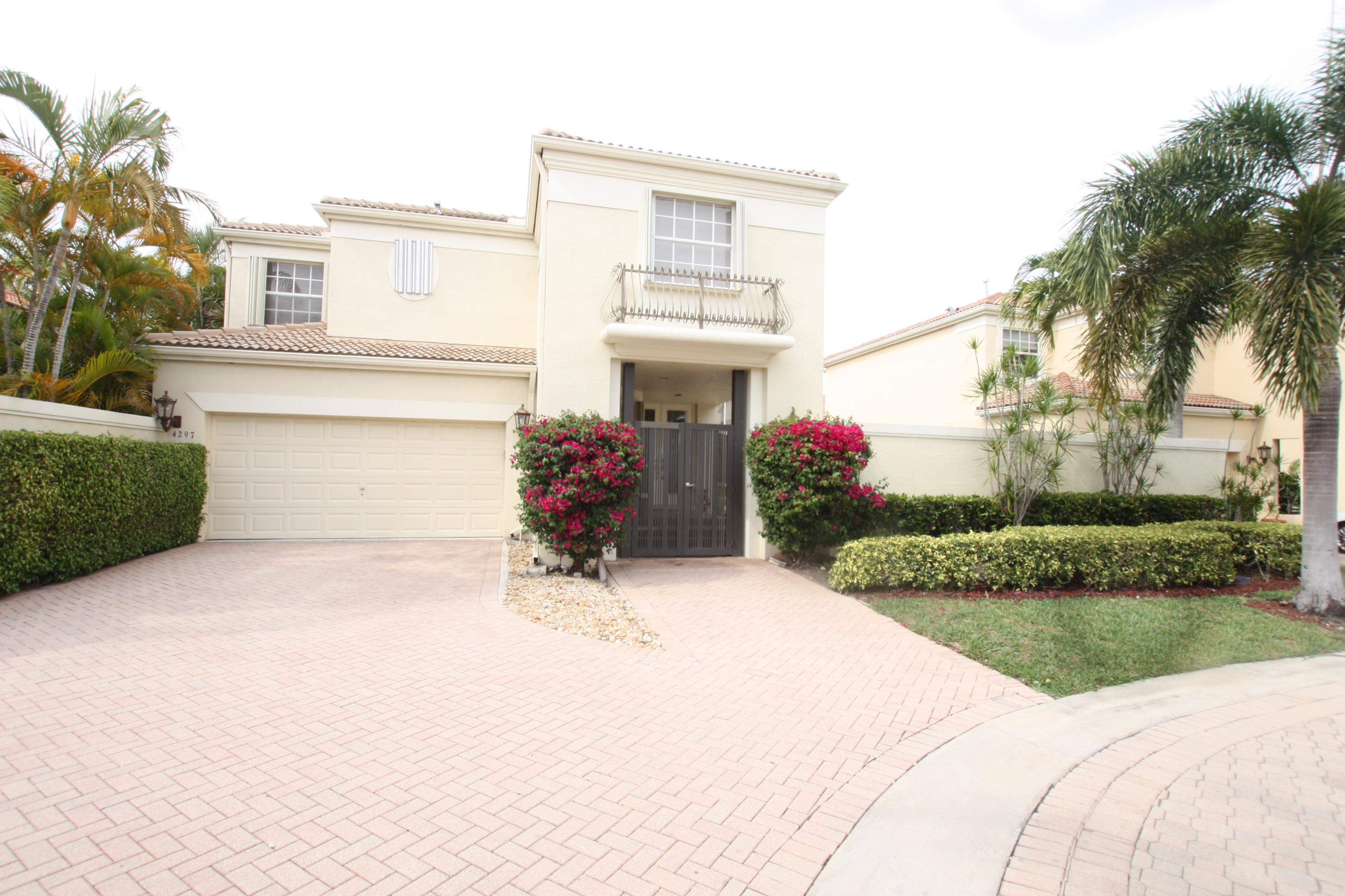 4297 63rd Place, Boca Raton, Florida 33496, 4 Bedrooms Bedrooms, ,2.1 BathroomsBathrooms,Single Family,For Sale,63rd,RX-10523495