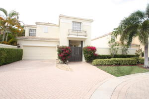 4297 NW 63rd Place NW, Boca Raton, FL 33496