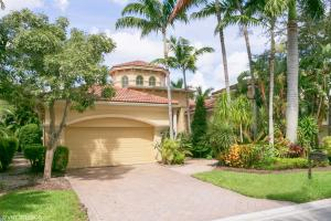 137 Monte Carlo Drive, Palm Beach Gardens, FL 33418