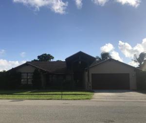 5047 N Whitewood Cove N, Lake Worth, FL 33467