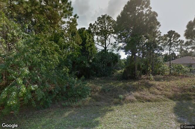 458 SW Kabot Avenue Port Saint Lucie FL 34953