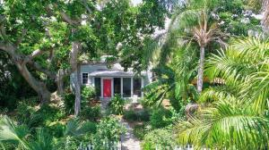 222 SE 7th Avenue, Delray Beach, FL 33483