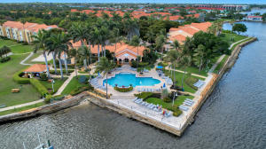 123 Yacht Club Way, 110, Hypoluxo, FL 33462