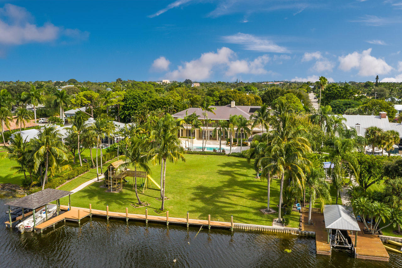 Photo of 1800 Lake Drive, Delray Beach, FL 33444