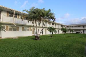 1115 Lake Terrace, 201, Boynton Beach, FL 33426