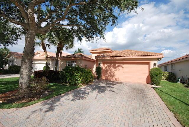 13702 Plaza Mayor Drive Delray Beach FL 33446