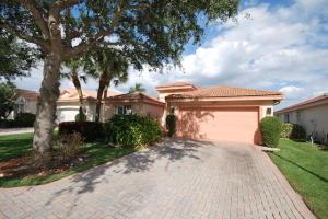 13702 Plaza Mayor Drive, Delray Beach, FL 33446