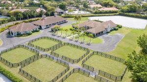 14136 Equestrian Way, Wellington, FL 33414