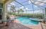279 Isle Way, Palm Beach Gardens, FL 33418