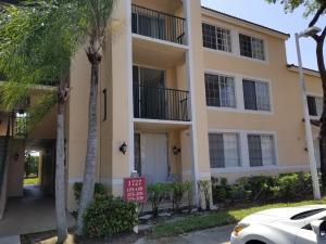 1727 Village Boulevard, 207, West Palm Beach, FL 33409