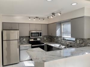 420 N Cypress Drive, A, Tequesta, FL 33469