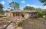 5607 Tangelo Drive, Fort Pierce, FL 34982