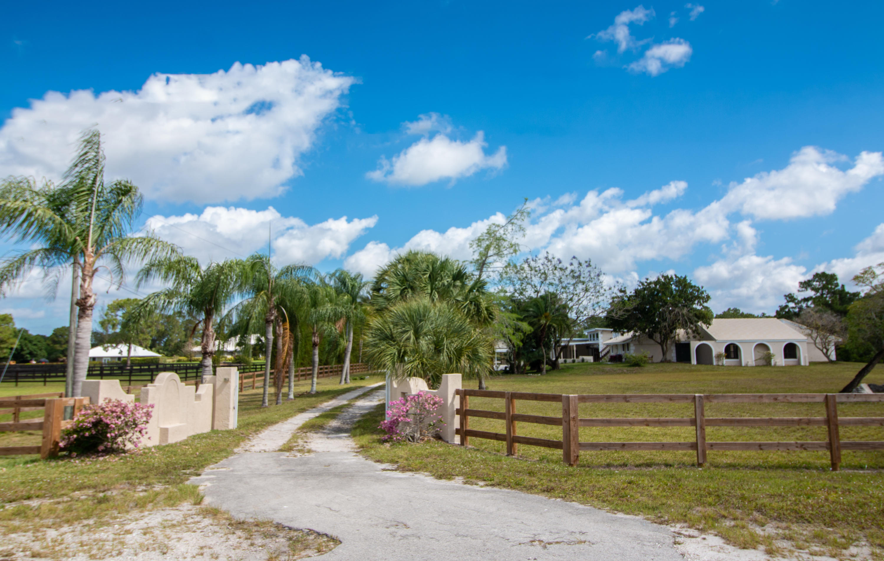 Home for sale in Wildwood Loxahatchee Florida