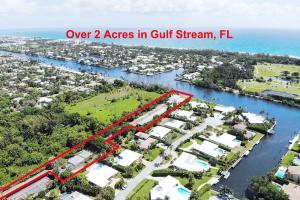 2900 Avenue Au Soleil, Delray Beach, FL 33483