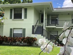 1901 Sabal Ridge Court, E, Palm Beach Gardens, FL 33418