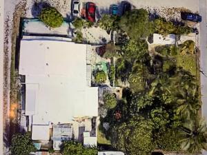 2873 Kentucky Street, West Palm Beach, FL 33406