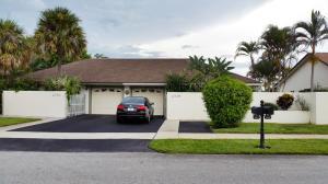 2749 SW 5th Street, Delray Beach, FL 33445