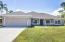 5113 Birch Drive, Fort Pierce, FL 34982