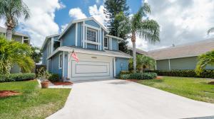 5096 Coronado Ridge, Boca Raton, FL 33486