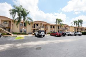 9431 Boca Cove Circle, 1002, Boca Raton, FL 33428
