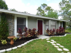 16439 83rd Place N, The Acreage, FL 33470