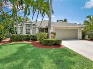 52 Heather Cove Drive, Boynton Beach, FL 33436