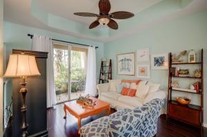 11011 Legacy Lane, 102, Palm Beach Gardens, FL 33410