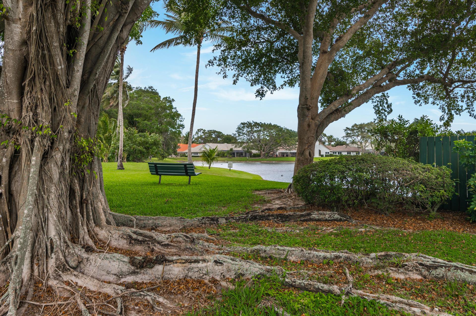 Photo of 20960 Blanca Terrace, Boca Raton, FL 33433