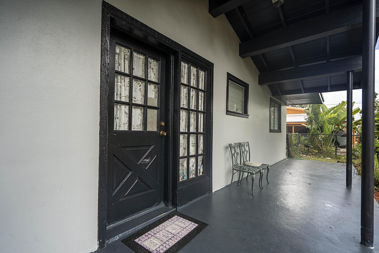 1302 Meadowbrook Drive, West Palm Beach, Florida 33417, 3 Bedrooms Bedrooms, ,2 BathroomsBathrooms,Single Family,For Sale,MEADOWBROOK,Meadowbrook,RX-10523796