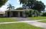 3317 Atlantic Road, Palm Beach Gardens, FL 33410