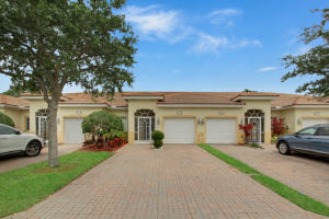 9959 Galleon Drive, West Palm Beach, FL 33411