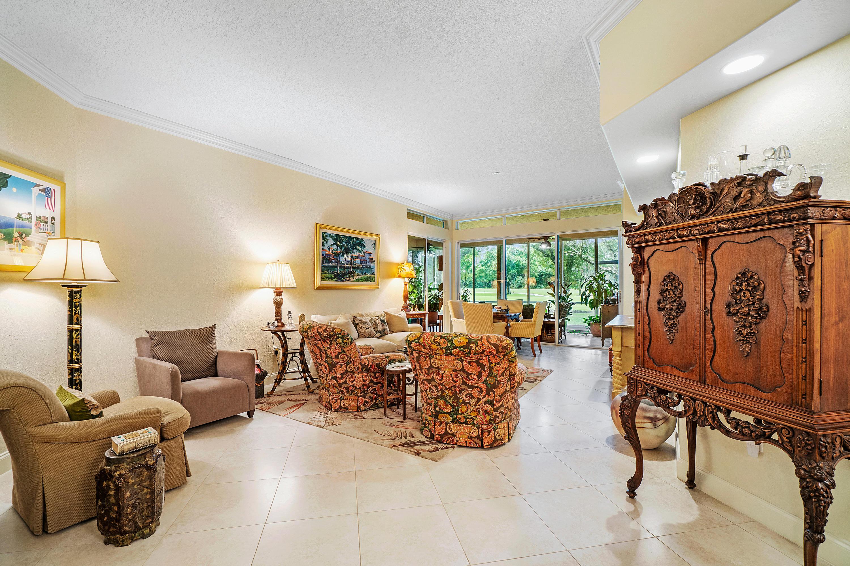 2566 Coco Plum Boulevard #401 Boca Raton, FL 33496