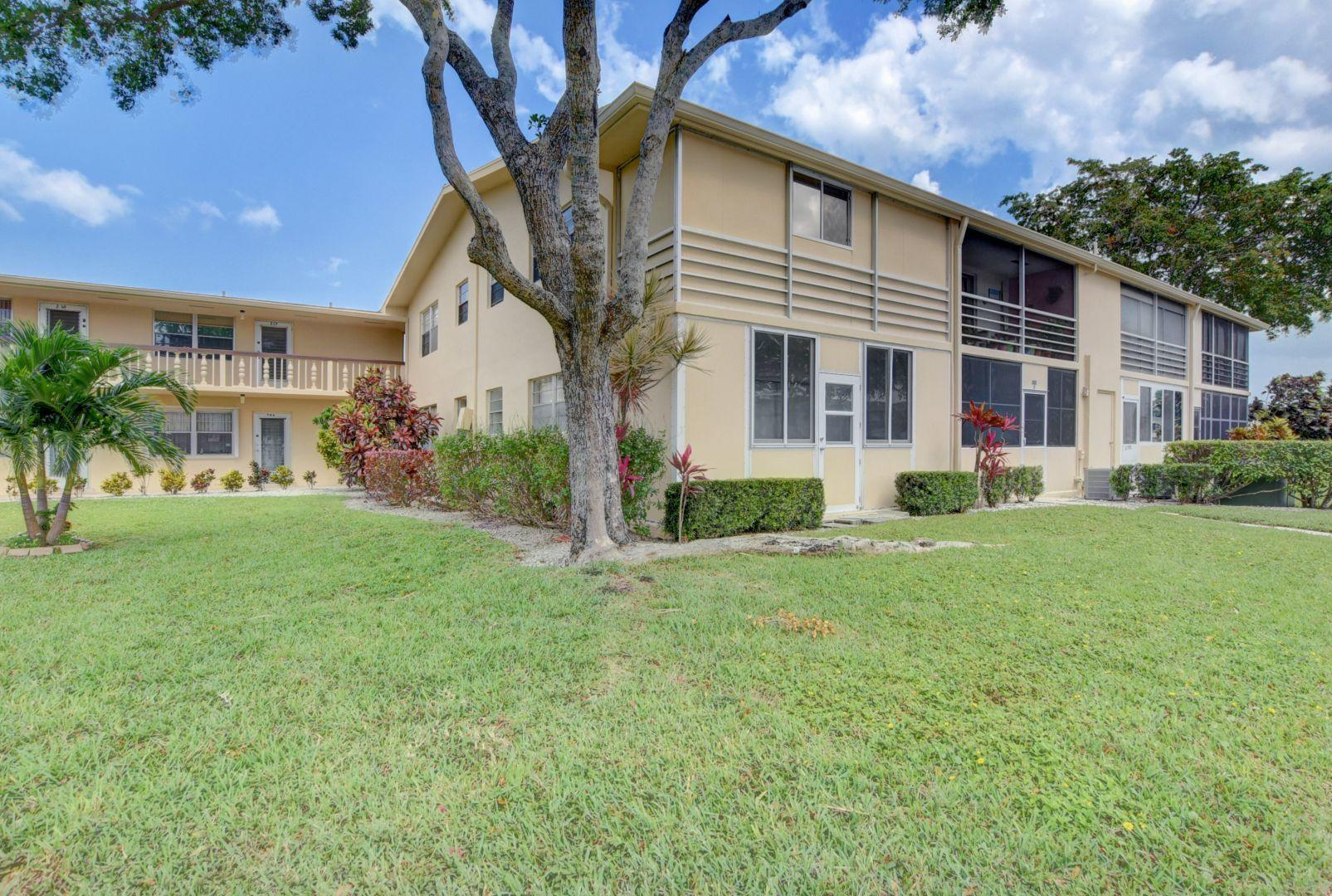 Home for sale in Sheffield, Century Villages West Palm Beach Florida