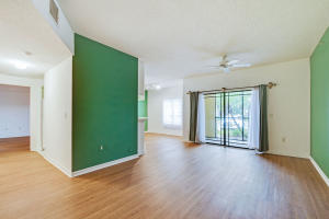 spacious bright and welcoming!